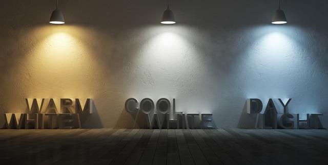 Светильники на шинопроводе: где купить и как выбрать, виды, монтаж