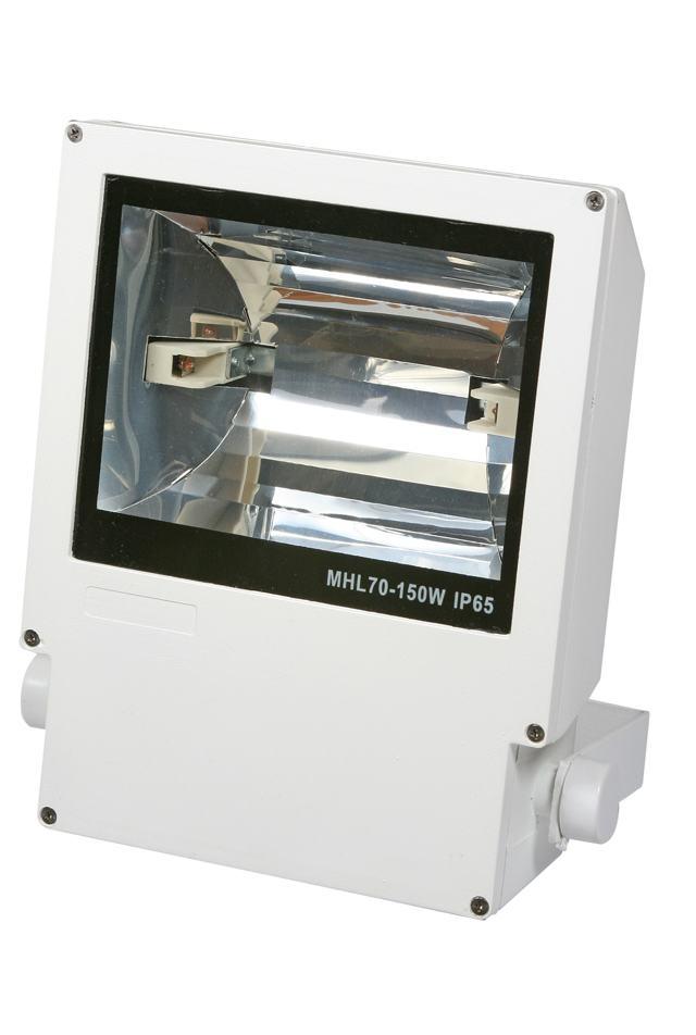 Металлогалогенный прожектор 150w, 70w, 400w, 250: обзор цен