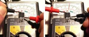 Как проверить транзистор мультиметром: инструкции, видео