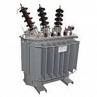 Трансформатор тмг: технические характеристики, расшифровка, обзор цен