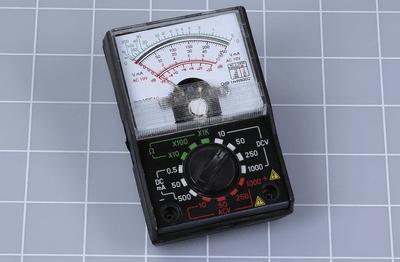 Как проверить диод мультиметром: полная инструкция