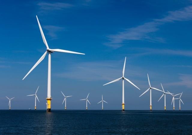 Ветряной генератор для дома: устройство, принцип работы, виды