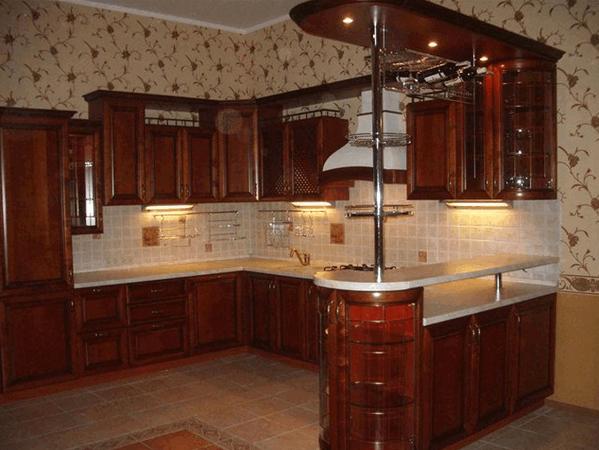 Как подключить кухонную вытяжку с двухжильным проводом к трехжильной проводке?