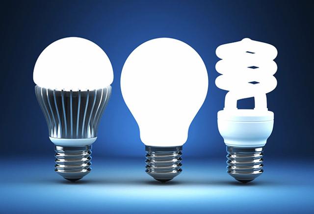 Энергосберегающие лампочки: принцип работы, плюсы и минусы использования