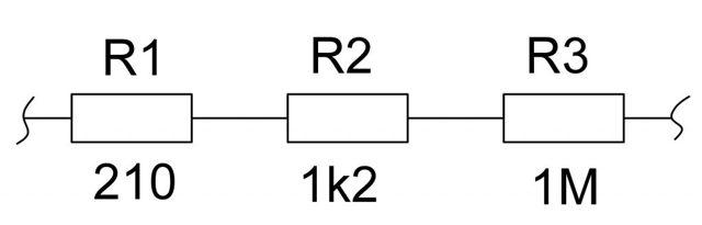 Резистор простым языком: что это такое, устройство, принцип работы, виды