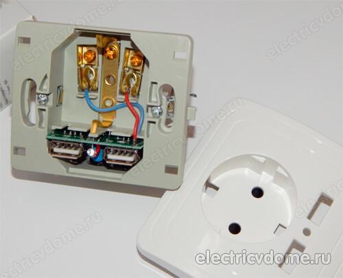 Можно ли включить электричество, если его выбило после взрыва зарядного устройства?