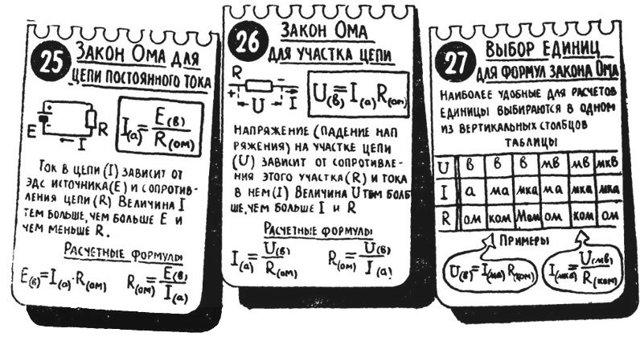 Онлайн калькулятор расчета реактивного сопротивления