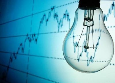 Бездоговорное потребление электроэнергии: ответственность, расчет объема и стоимости