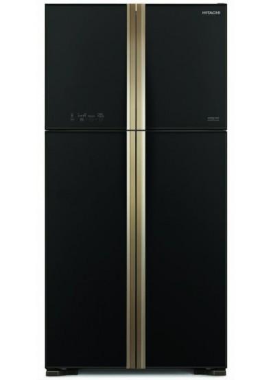 Устройство компрессора холодильника: типы и классификация холодильных компрессоров