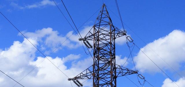Что такое выделенная мощность электроэнергии и как её увеличить?