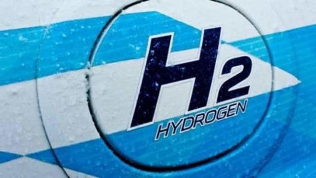 Делаем водородный генератор: принцип работы, устройство, применение