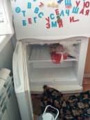Почему сильно морозит холодильник с сухой заморозкой?