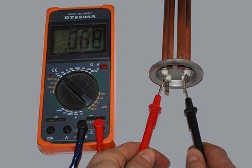 Почему отключается сетевой фильтр, когда стирает машинка?