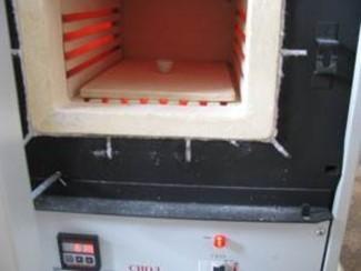 Почему греются провода от муфельной печи и что можно сделать?