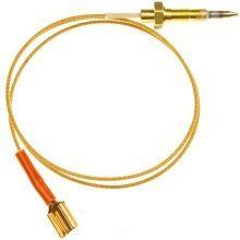 Термопара для газовой плиты: принцип работы, устройство, типы, замена