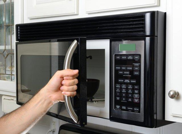Ремонт микроволновой печи своими руками: пошаговый мастер-класс
