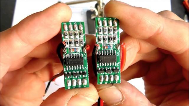 Какой поставить стабилизатор напряжения, если в квартире слабое напряжение сети?