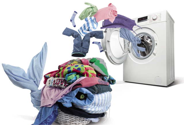 Ремонт стиральной машины своими руками: пошаговый мастер-класс