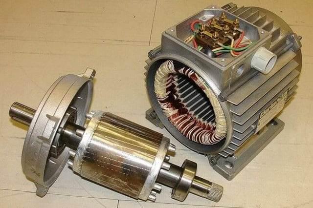 Бестопливный генератор: принцип работы, обзор БТГ и их схемы