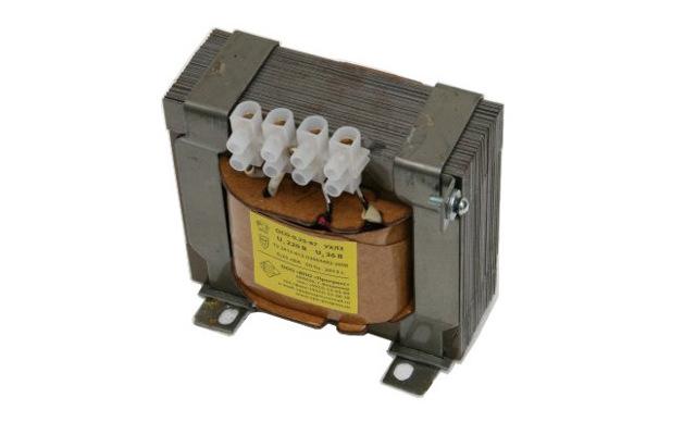 Разделительный трансформатор: принцип работы, подключение