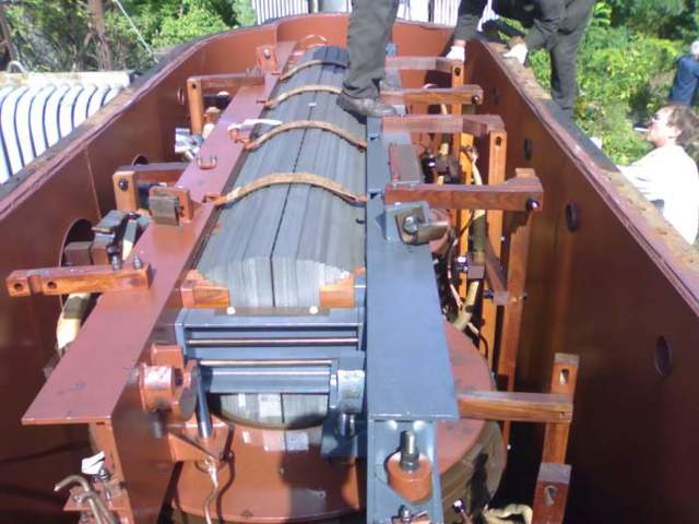 Текущий ремонт трансформаторов: силовых, сварочных, измерительных, сухих