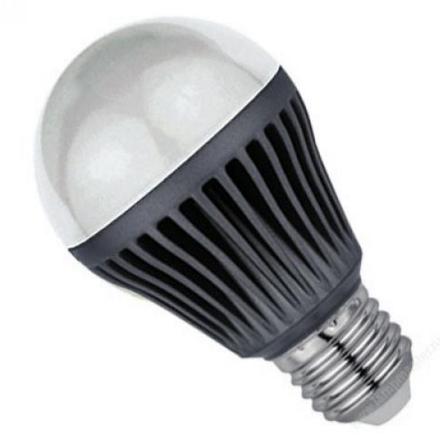 Почему диммер не регулирует яркость освещения?