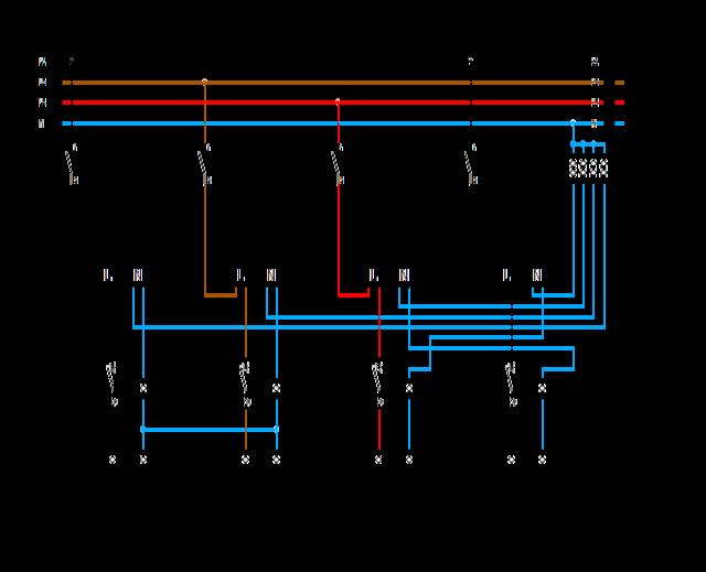 Почему после установки электроплиты счетчик стал больше мотать?
