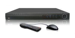 Системы видеонаблюдения для дома: виды, применение, характеристики