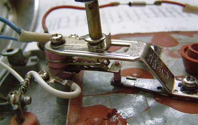 Ремонт утюга своими руками: пошаговый мастер-класс с фото
