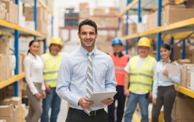 Виды инструктажей по охране труда и порядок их проведения