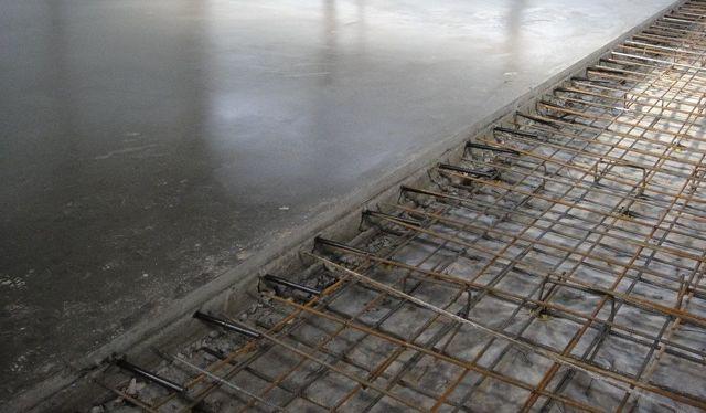 Классификация помещений по опасности поражения электрическим током