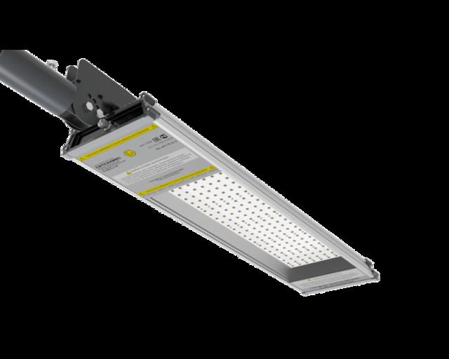 Взрывозащищенные светильники: описание, преимущества