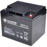 Тяговые аккумуляторы для лодочных моторов и погрузчиков, где купить