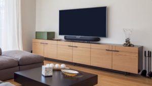 Можно ли оставлять телевизор в режиме ожидания?