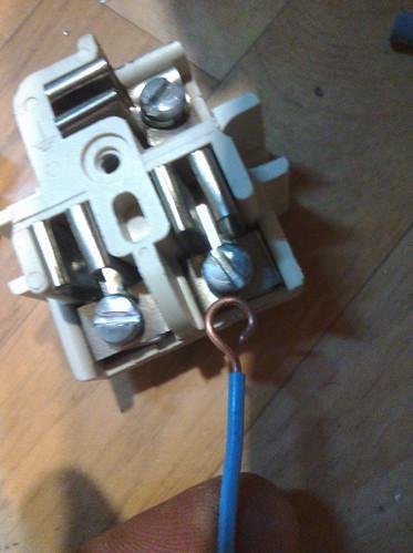 Как подключить варочную панель и духовой шкаф к одному проводу?