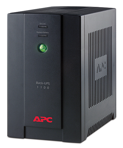 Какое количество компьютеров можно подключать к одной розетке?