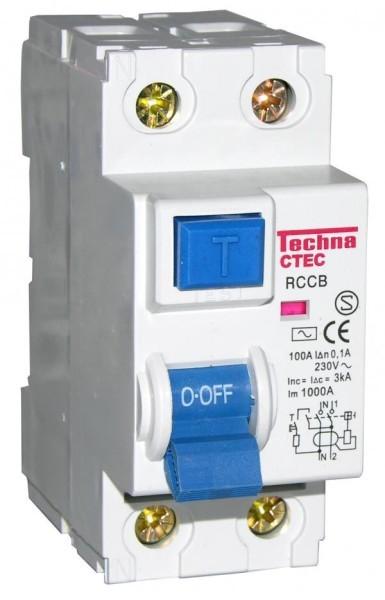Почему вырубает автомат по ночам в частном доме?