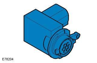 Датчики температуры охлаждающей жидкости, наружного воздуха, влажности