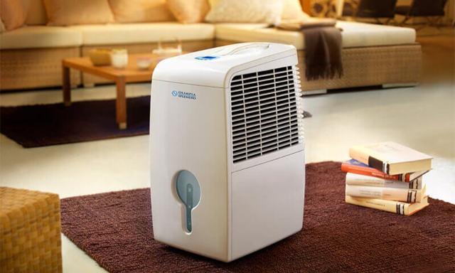Как сэкономить на электрическом отоплении в доме и квартире?