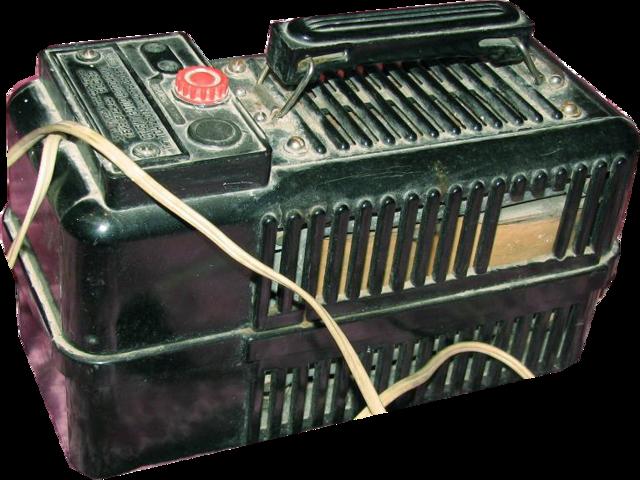 Стабилизатор напряжения для телевизора жк и led