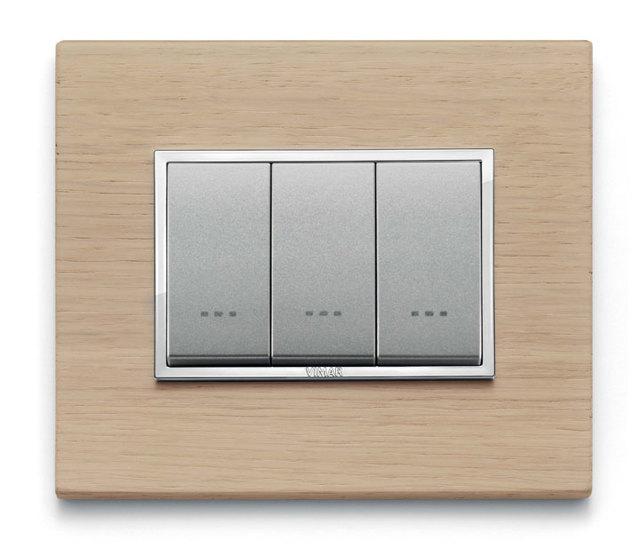 Почему не работает розетка в блоке с одноклавишным выключателем?