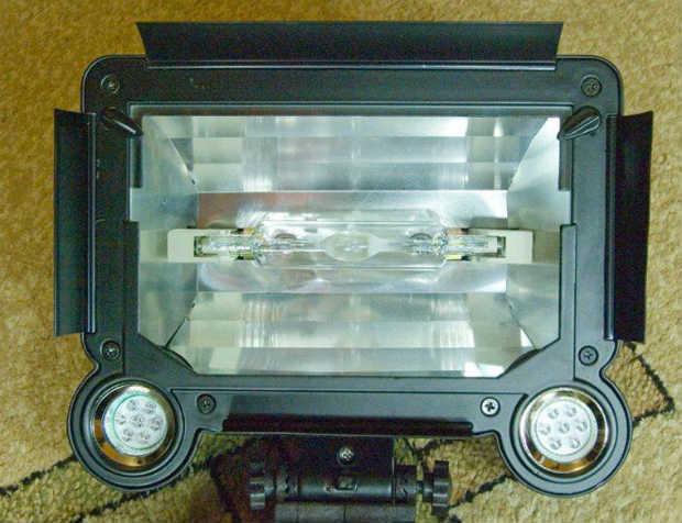 Освещение аквариума: устройство, выбор ламп, норма времени, яркость