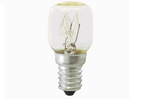 Что делать, если постоянно перегорают лампы в квартире?