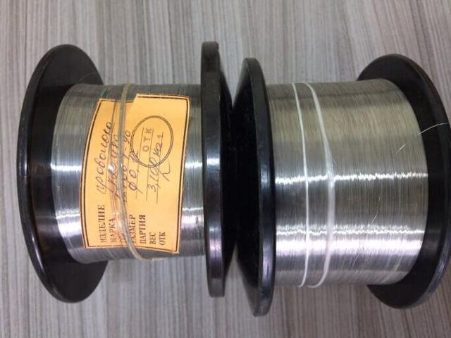 Как можно повысить силу тока, так чтобы нагревалась нихромовая нить?