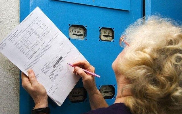 Перерасчет электроэнергии: когда и как производится, возможные трудности