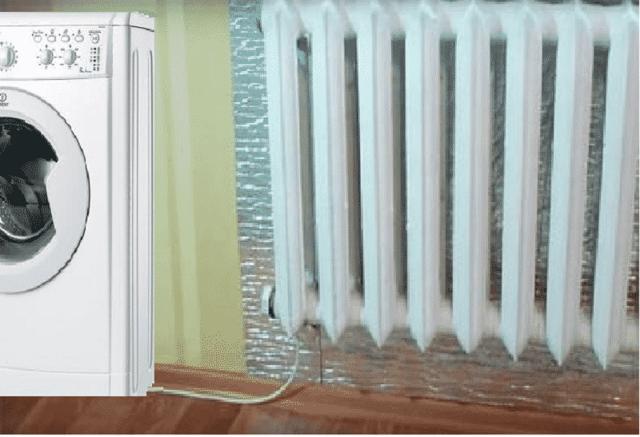Как сделать заземление в квартире своими руками, если его нет: инструкция