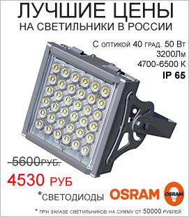 Светильник ЖКУ: технические характеристики, расшифровка