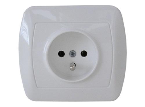 Возможно ли заменить проводку в одной комнате и времянкой соединить ее со щитком?