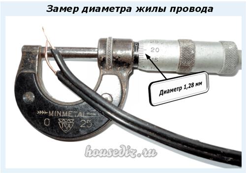 Электрический удлинитель своими руками: пошаговый мастер-класс