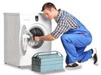 Почему при включении мощных приборов падает напряжение в квартире?
